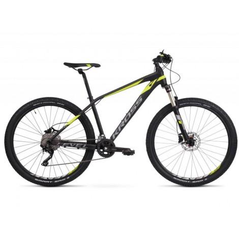 Bicicletta MTB KROSS LEVEL 6.0 29 2020