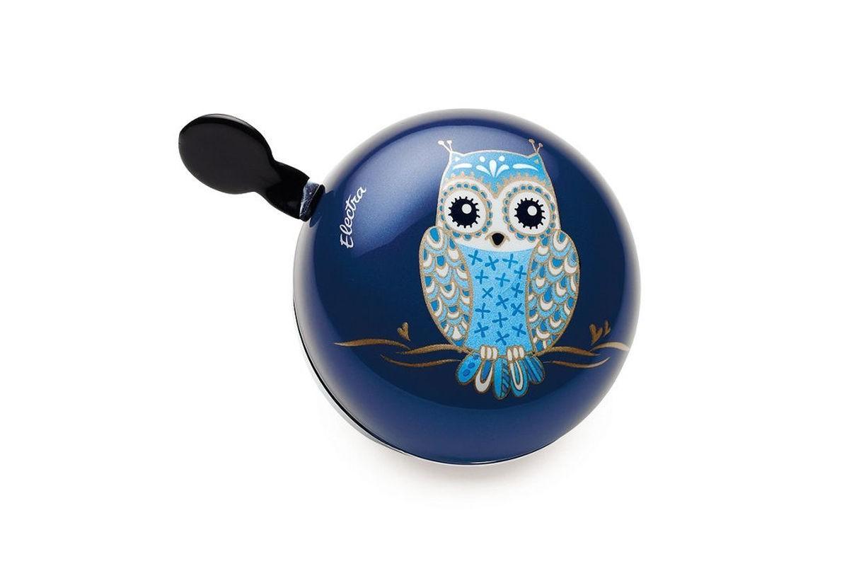 Bell Night Owl
