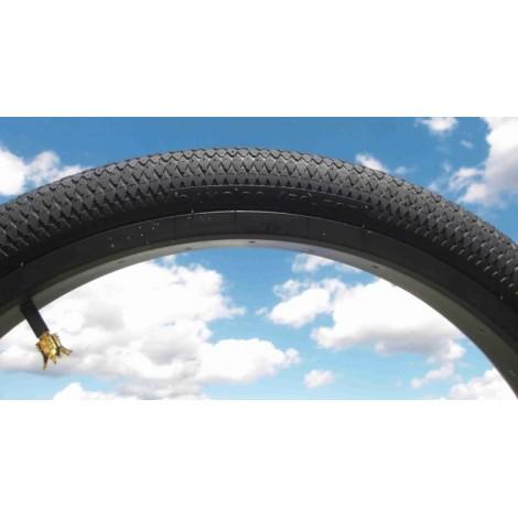 Tire 24 x 2.3 Snake