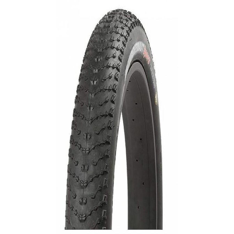 Fat tire bike 26 Sports Juggernaut X 4.0