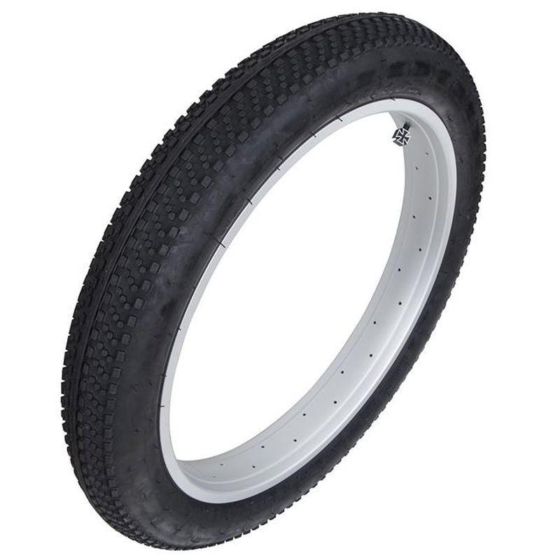 Fat tire School 26 x 4.0