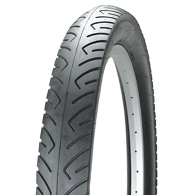 Tire Kraze Oldschool 26 x 2,125