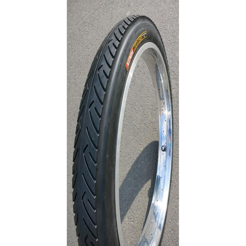 Tire 26 x 3.00 Kraze Oldschool