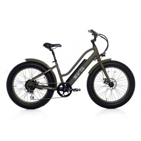 EVO Fat 250W Bad Bike