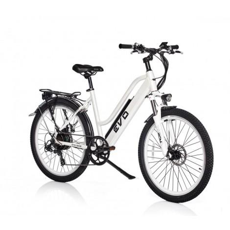 Bad Bike Evo 250w