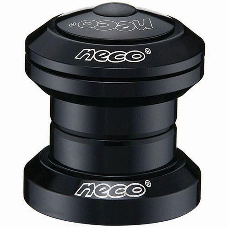 Headset Neco 1 1/8 Su cuscinetti