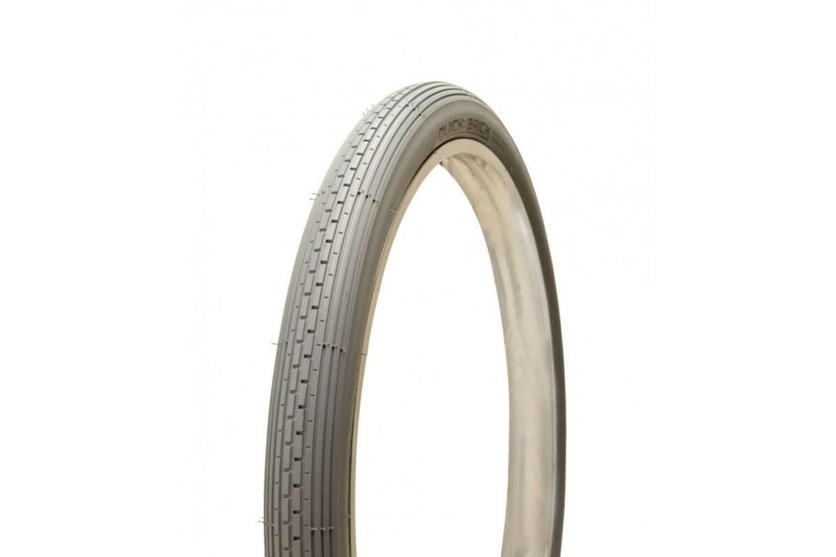 Tire 26 x Grey 2,125 Quick Brick