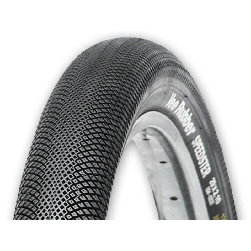 Tire Speedster 26 x 2.80