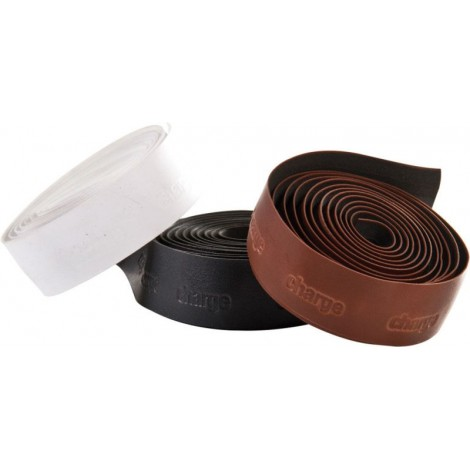 Tape Charge Brown